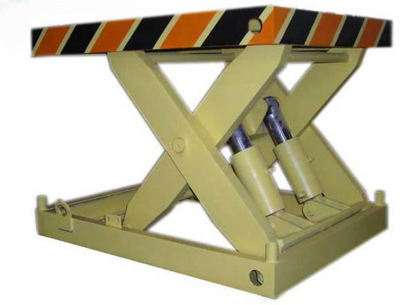 对施工升降机制动装置的要求